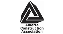 Alberta-Construction-Association-logo
