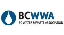 BCWWA-logo